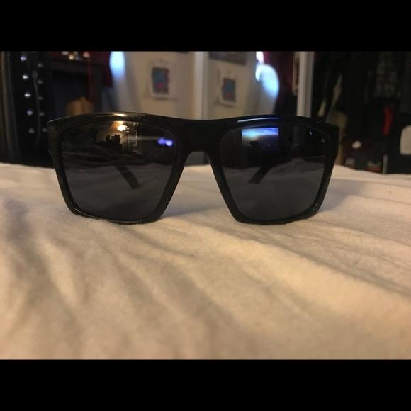 7ca8dc7518b VonZipper Dipstick Wildlife Polarized Sunglasses. M 5b878c5104ef50232d2627ab